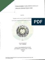 010600060.pdf