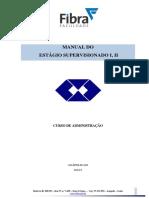 MANUAL_Estagio_Supervisionado_FIBRA.pdf