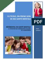 01_primaire_-_referentiel_sante_mentale_-_doc_maitre.pdf