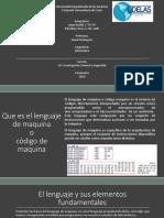 PPW lenguaje maquina.pptx