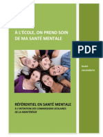 01_secondaire_-_referentiel_sante_mentale_-_doc_maitre.pdf