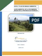 FICHA_Y_PLAN_DE_MANEJO_AMBIENTAL_ESCOMBRERA_SOLAHUAICO.pdf