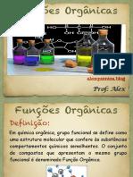 10.1 - Funções oxigenadas.pdf