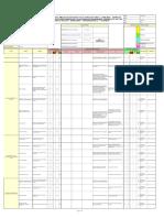IPERC Linea Base - Cambio de Liners y Lifters de Caucho