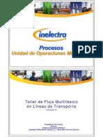 Taller de flujo multifasico-2008_(v6).pdf