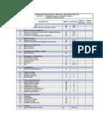 RUBRO 2.pdf
