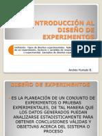 1. INTRODUCCION AL DISEÑO DE EXPERIMENTOS.pdf