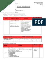 SESIÓN 34 examen bimestral.docx