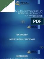 INTERNET, VENTAJAS Y DESVENTAJAS.pdf