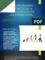 1.1Antecedemtes Históricos.pptx