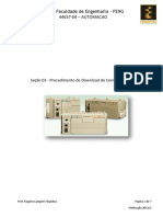 Procedimento de Download do CompactLogix L23E.pdf