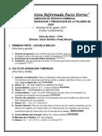 AGOSTO 04 DE 2019.docx