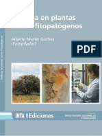 inta-defensa-en-plantas-contra-fitopatogenos_r_0.pdf