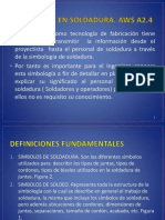 Capitulo-2.-SIMBOLOGIA-EN-SOLDADURA.pptx