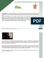 loquehayquehacerparaaprobarsegundo.pdf