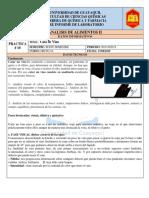 isaias-cata-de-vino (1).docx