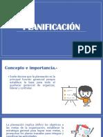 7_PLANIFICACIÓN.pptx