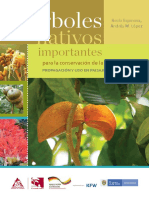 Arboles nativos importantes.pdf