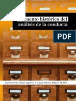Recuento histórico del análisis de la conducta - Flores y Mateos (coords.).pdf
