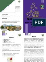 DIPTICO QUILMANA.docx
