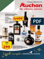 Auchan Akcios Ujsag 20191212 1218