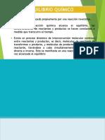 quimica p ctmre.pdf