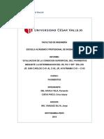 TRABAJO-DE-07-07-2019.docx