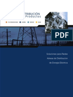 catalogo-distribucion-aisladores-polimericos.pdf