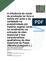 Tese_Mestrado_MEA_Jose_Guedes_15-1-16 (1)