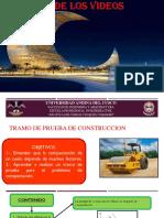 GRUPO 5 (1).pptx
