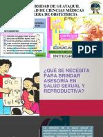 Asesoría - Salud Comunitaria (2).pptx