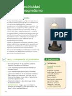 principios de Electromagnetismo.pdf