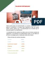 TRABAJO_DE_CONTABILIDAD 2 Q10.docx