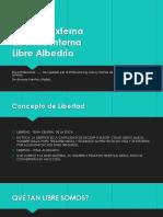 03 -Módulo IV - Libertad_Responsabilidad moral_civil_penal_2sem 2019.pdf