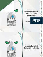 MESA-GANADERÍA-SOSTENIBLE-COLOMBIA-1.pdf