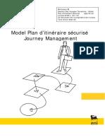Nouveau formulaire Journey  Management.pdf