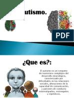 El autismo.pptx