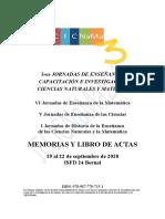 libro de actas  jecicnama 2018 version 21 dic.doc