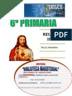 RELIGION.  III BIM.doc