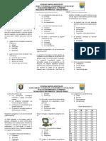BIMESTRAL DE TECNOLOGIA 4 PERIODO.docx