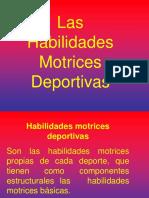 Tema 2-2 Habilidades Motrices Deportiva.pdf