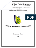 CRISIS DE HEGEMONIA DE EEUU.docx