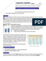 guia-3_Excel.pdf
