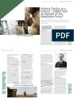 Future of Infantry.pdf