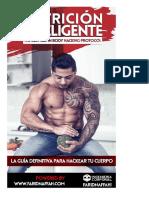 iShareSlide.Net-Nutrición Inteligente the Best Damn Body Hacking Protocol (2).pdf