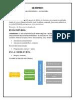 CLASE 2 ARRITMIAS.pdf