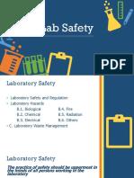 LABORATORY-SAFETY-AND-HAZARD-LABORATORY