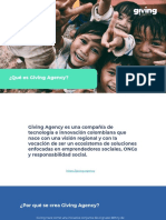 GIVING AGENCY Reseña.pdf