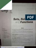 Maths D1-D4.pdf