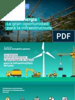 MinEnergia.pdf